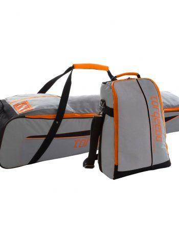 torqeedo-travel-bags-1200x1200 (1)