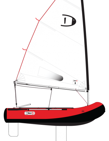 DinghyGo_Nomad_3_sideview_web
