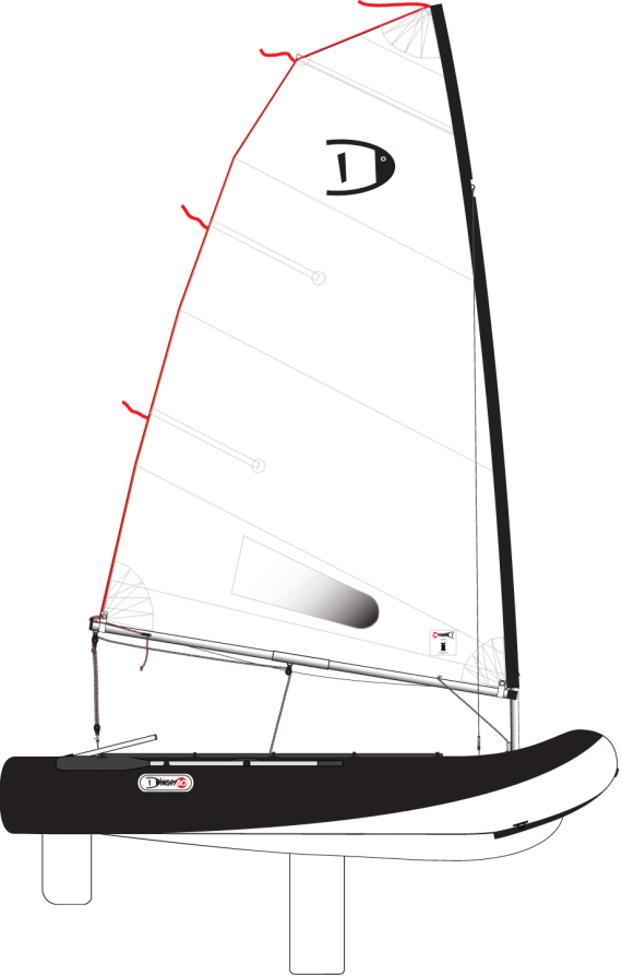 DinghyGo_Orca_sideview_web
